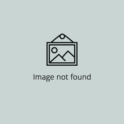 KAROQ          STY    TS  110/1.5  A7F - Obrazok